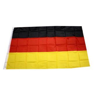 Länder Flaggen