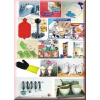 Aktionsposten mit Markenwaren, Ebayer, Markthändler, Schnäppchenjäger, ALLES NEUWAREN
