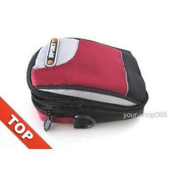 Universal Digital Kamera Tasche Sport Weardesign