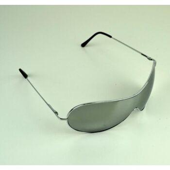Modische Herren Sonnenbrille NEW 2013 Sonnenbrille