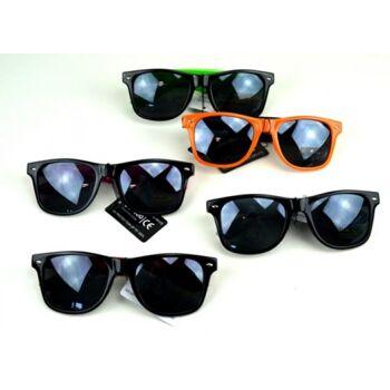 Süße Damen Sonnenbrille Trend 2013