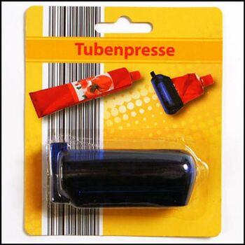 28-021229, Tubenpresse, Tubenentleerer