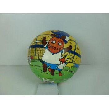 Fussball \