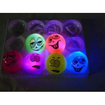 LED \