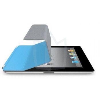 Smart Cover Magnetic Case iPad 2 PU-Leder