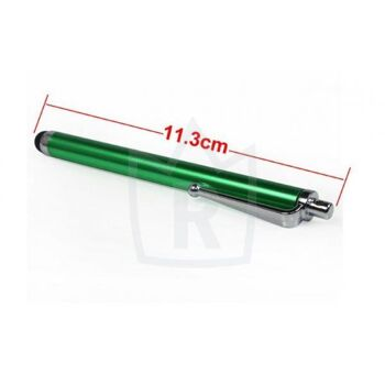 Stylus Touch Pen Eingabestift