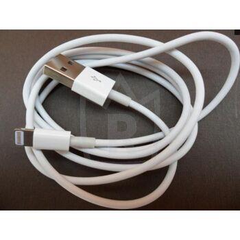 8 Pin USB-Datenkabel iPhone 5 iPod touch 5 / Nano 7