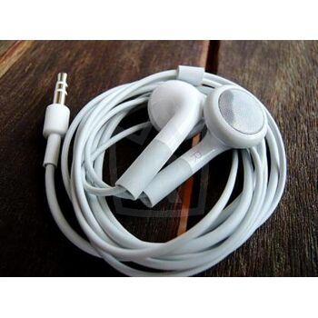 Universal 3.5mm Stereo Kopfhörer Earphones Apple