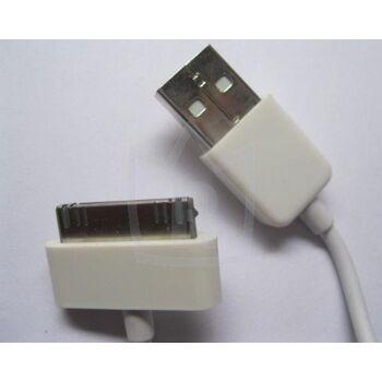 USB Sync Ladekabel Datenkabel für Apple