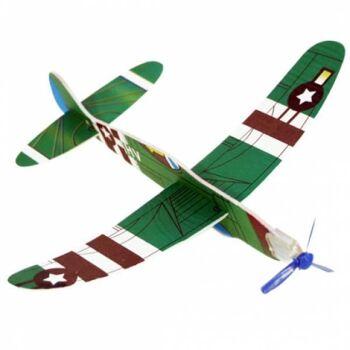 Flying Gliders, Styroporflieger, Flugmodelle, Verkaufsschlager