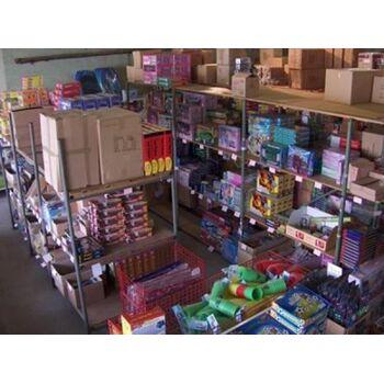 Lego, Playmobile, Zapf, Porzellan, Haushalt, Dekoartikel, Spielwaren, etc. NEUWAREN