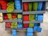 Haushaltswaren 604 Teile - AKTIONSPALETTE - NEUWAREN