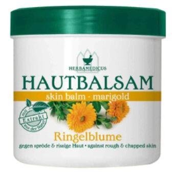 12-306560, Ringelblumenbalsam 250ml Herbamedicus