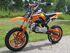 Dirtbike Dirt Bike Enduro Cross 49cc