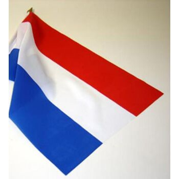 Fahne Flagge Niederlande 150 x 100 cm