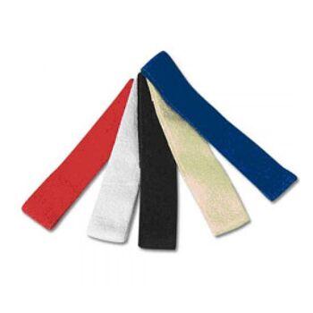 Stylische Stirnbänder für Erwachsene 4,2cm breit