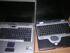 Notebooks Laptop Hp,Dell,Toshiba Sonderposten mix ungeprüfte Retoure Computer Discounter