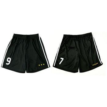17-15579, Shorts