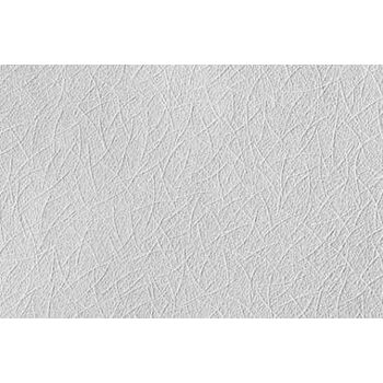 Überstreichbare Tapete Vliestapete XXL EDEM 379-60 Struktur weiss waschbeständig atmungsaktiv überstreichbar 26,50 qm