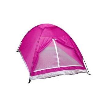 Posten Sonderposten Igluzelt für 2 Personen Zelt Camping Zelt