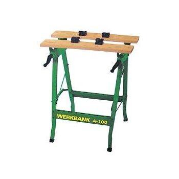 Restposten Sonderposten Baumarkt Werkbank klappbar Werkbänke Werkzeug