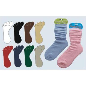 17-10383, Aerobic Socken - TOP Artikel - Sparpack, Paapreis