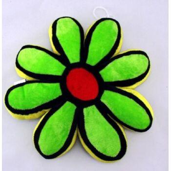 27-24582, Plüsch Blume 25 cm, Blüte
