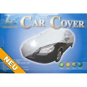 Autoplane Car Cover Autoabdeckung Autogarage für Audi, BMW usw. M/L/XL