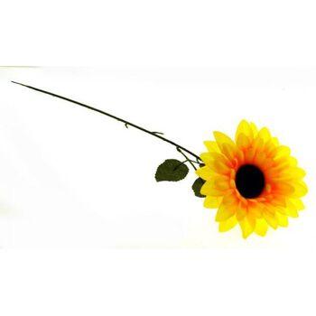 27-10624, Sonnenblume Herbstdeko