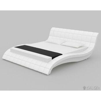 Betten - große Auswahl - selbst selektieren