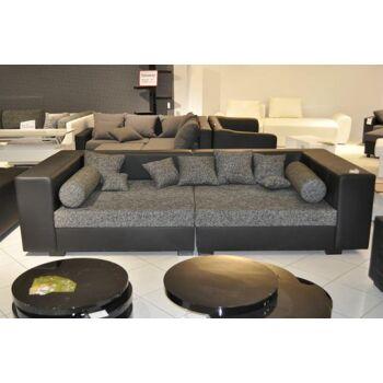 Möbel - selber selektieren - palettenweise mitnehmen