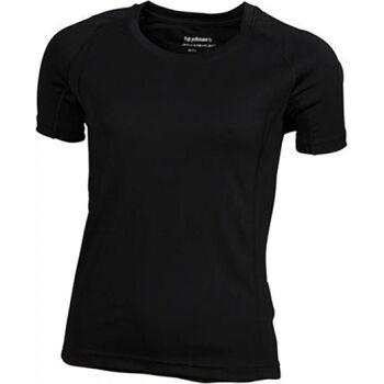 Sport-Shirt für Damen; Funktionsshirt (Micropolyester)/JN416/2574
