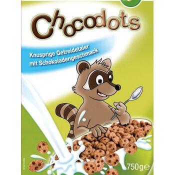 Cornflakes, cereals