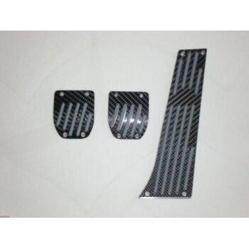BMW Carbon Manuell Sportpedale 1er, 3er, 4er, 5er, 6er, 7er, X, Z