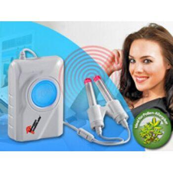 NewgenMedicals Fototherapeutisches Anti-Allergie-Gerät