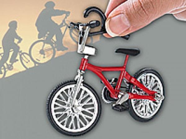 Fahrrad B Ware Großhandel