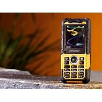 Simvalley Mobile XT-710 Action-& Outdoor-Handy