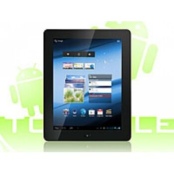 Touchlet X10 Tablet-PC 10 Zoll