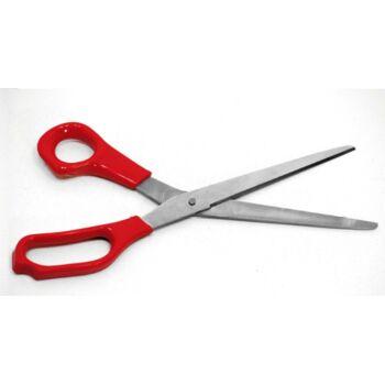 12-8887, Tapezierschere Marke: Bürstenmann, Handwerker, Heimwerker, Werkzeug, Haus, Hobby, Garten, Freizeit