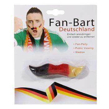 17-704695, Fan Bart
