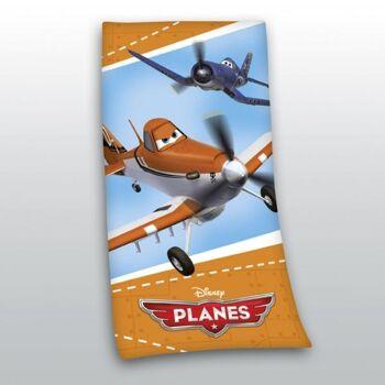 Disney Planes - Badetuch (3 Stück)