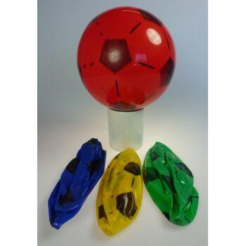 Fussball, Wasserball, Fußball, Strandball, Beachball, Spielball
