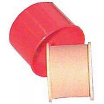 28-100740, Pflaster Rolle 2,5m x 2,5 cm, Pollenpflaster