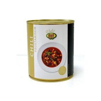 vegetarisches Chili 850ml