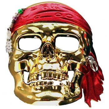 10-542400, Maske