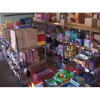 Lego, Zapf, Porzellan, Elektro, Haushalt, Werkzeug, etc, ALLES NEUWARE