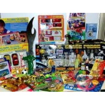 Spielwaren Posten, Grosspackungen, Sets, Puppen, R/C Ware, etc. Hammerpreis - ALLES NEUWAREN