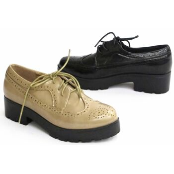 Damen Stiefel Boots Schuhe Shoes Stiefeletten  nur  11,49 EUR