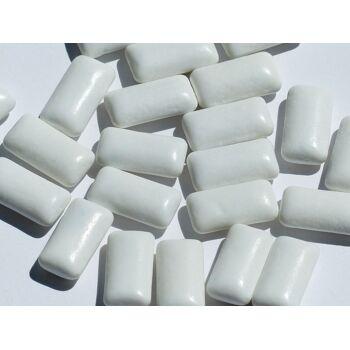 Kaugummis mit flüssigem Kern  || chewing gum with liquid center EXPORT