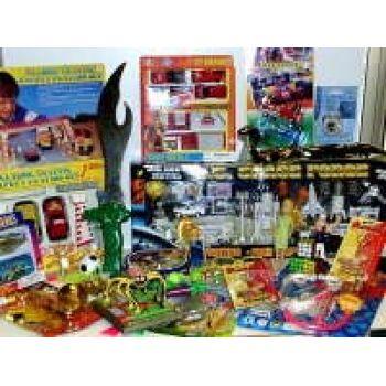 Aktions SONDERPOSTEN ohne Spielzeuge, Haushalt, Deko Geschenk, Hammerpreis, Schnäppchen, ALLES NEUWARE